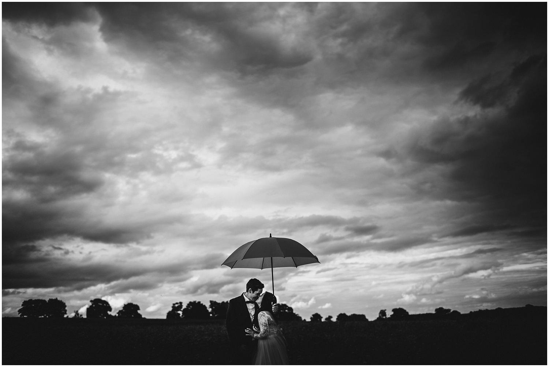 SWALLOWS NEST EDGY AND ALTERNATIVE AWARD WINNING DOCUMENTARY WEDDING PHOTOGRAPHER BIRMINGHAM AND LONDON