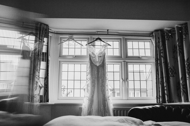 hallaton-wedding-photographer_0007.JPG