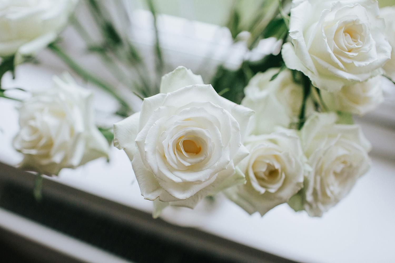 hallaton-wedding-photographer_0015.JPG