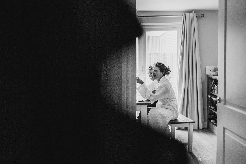hallaton-wedding-photographer_0018.JPG