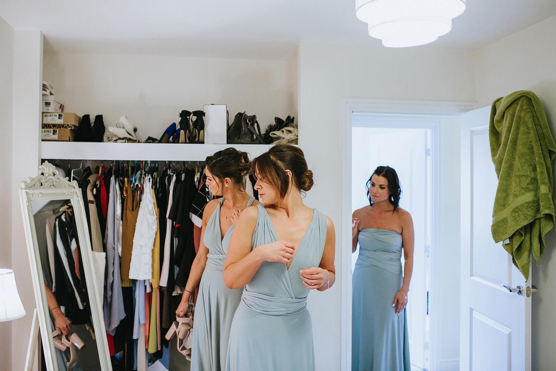 hallaton-wedding-photographer_0029.JPG