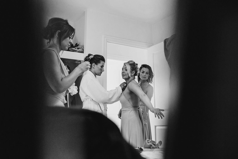 hallaton-wedding-photographer_0030.JPG