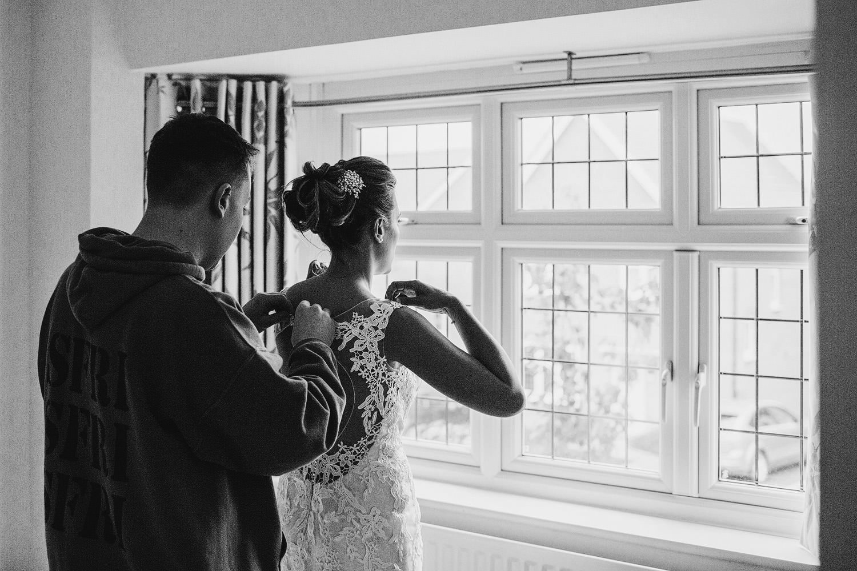 hallaton-wedding-photographer_0032.JPG