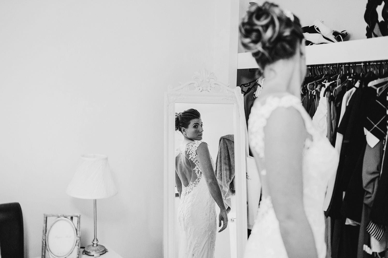 hallaton-wedding-photographer_0033.JPG