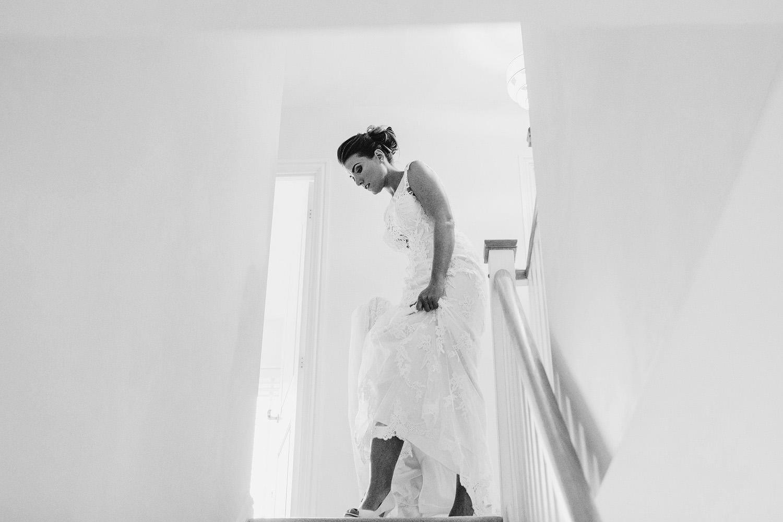 hallaton-wedding-photographer_0034.JPG