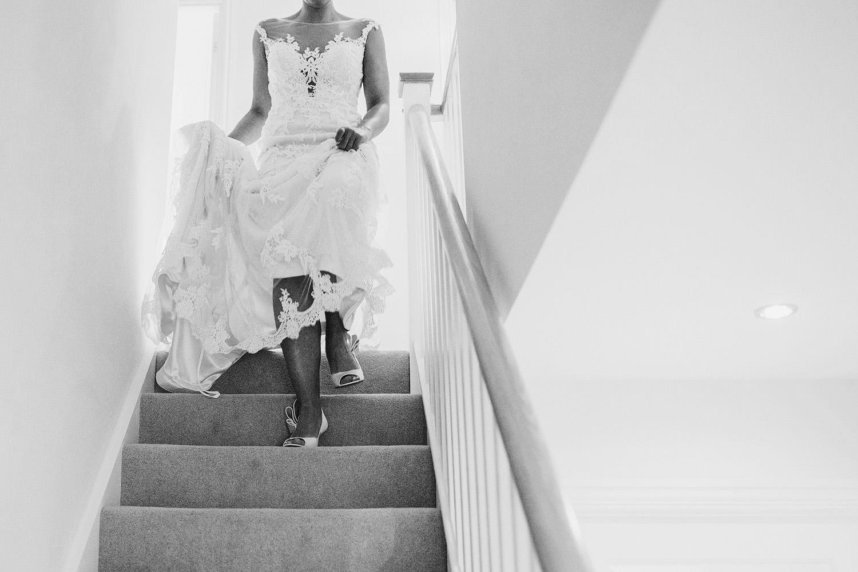 hallaton-wedding-photographer_0035.JPG