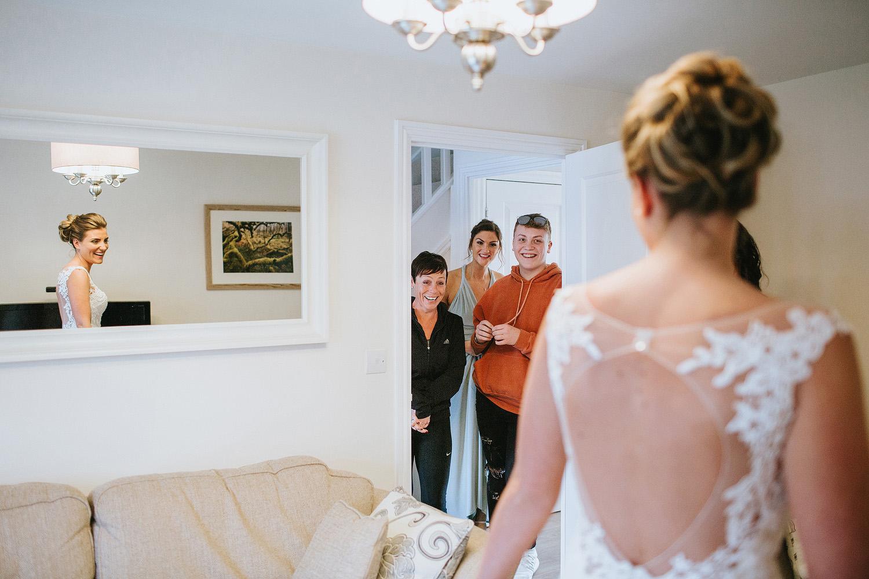hallaton-wedding-photographer_0038.JPG