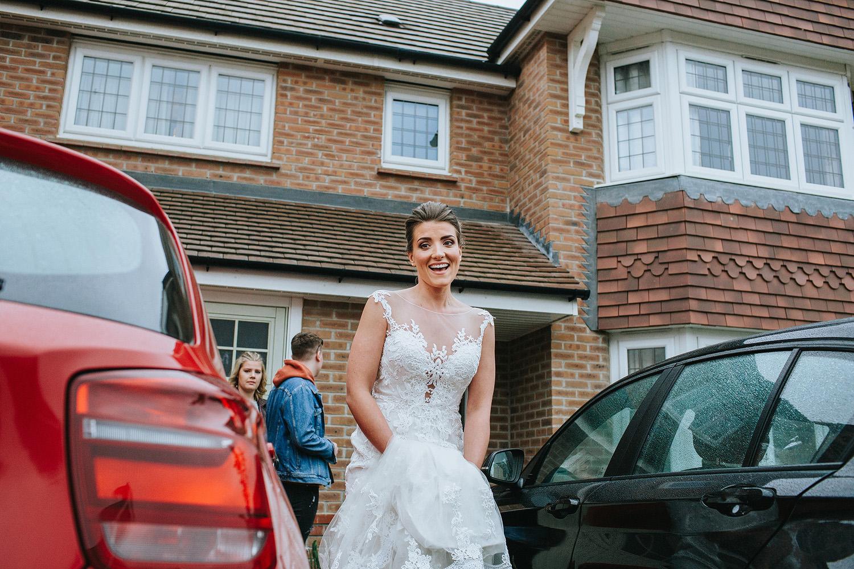 hallaton-wedding-photographer_0039.JPG