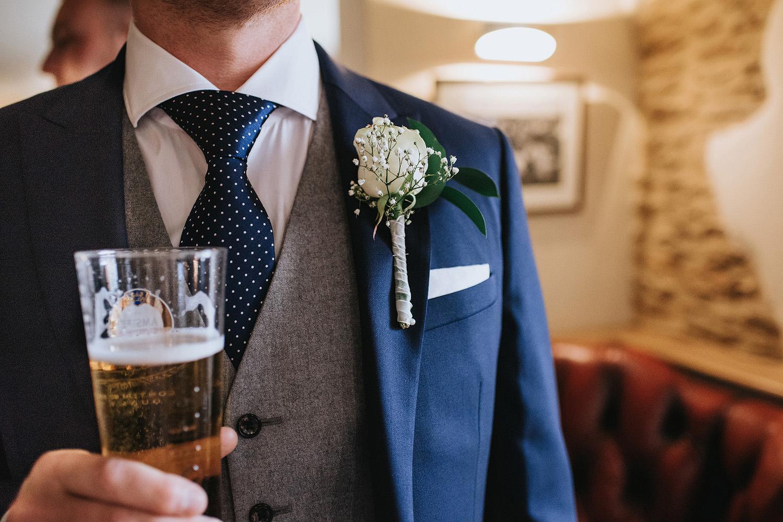 hallaton-wedding-photographer_0043.JPG