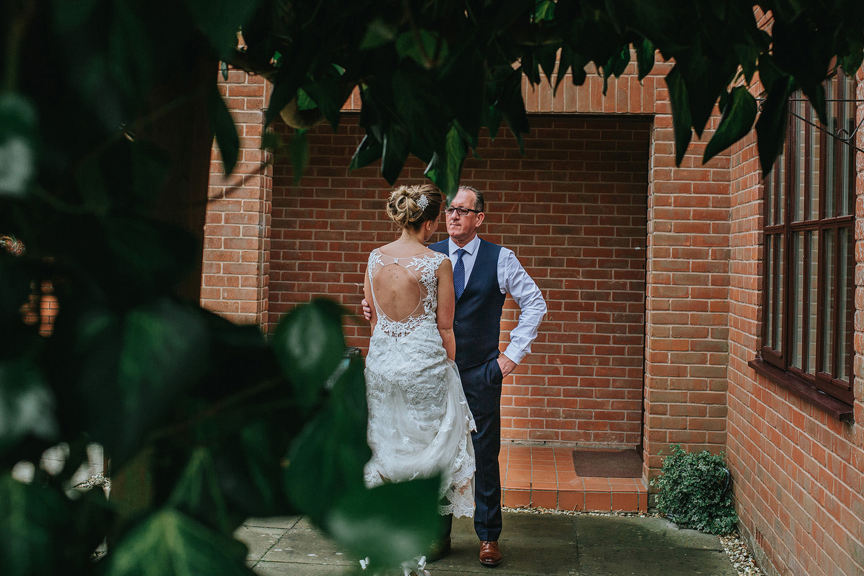 hallaton-wedding-photographer_0045.JPG