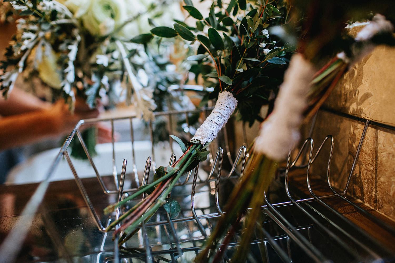 hallaton-wedding-photographer_0046.JPG