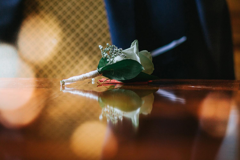 hallaton-wedding-photographer_0048.JPG