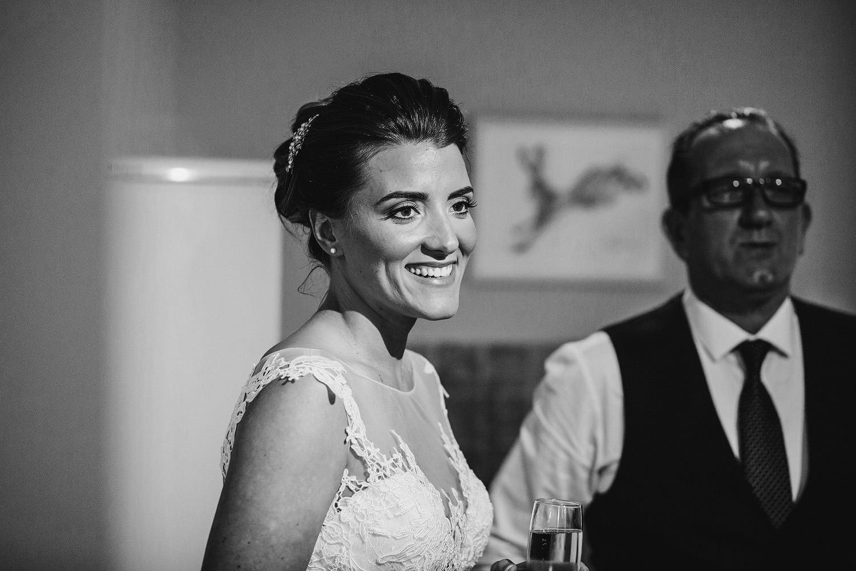 hallaton-wedding-photographer_0050.JPG