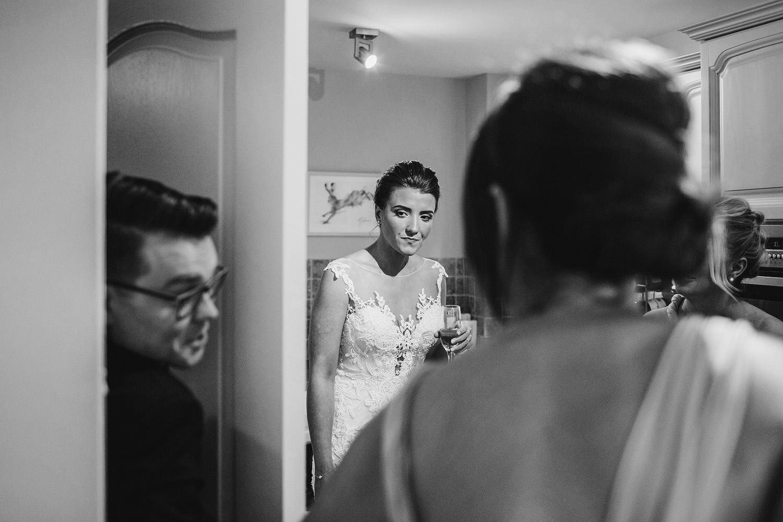 hallaton-wedding-photographer_0052.JPG