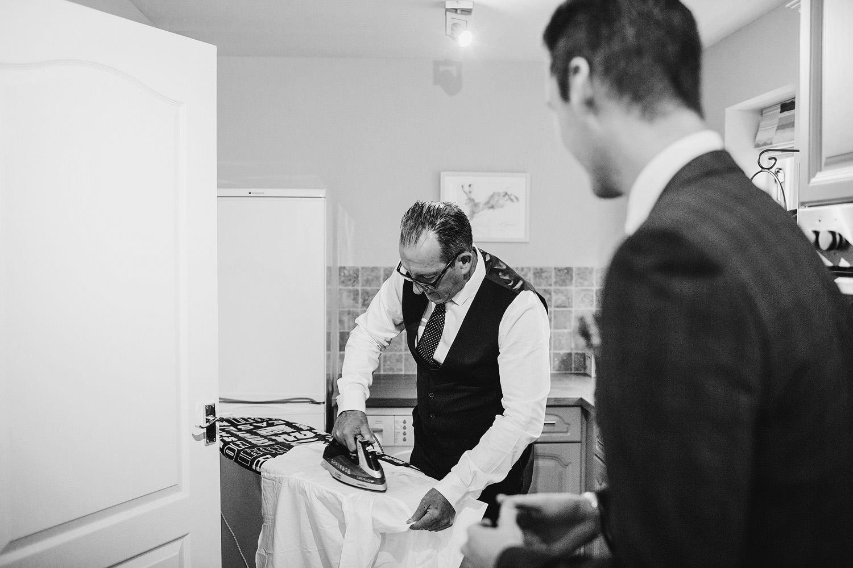 hallaton-wedding-photographer_0053.JPG