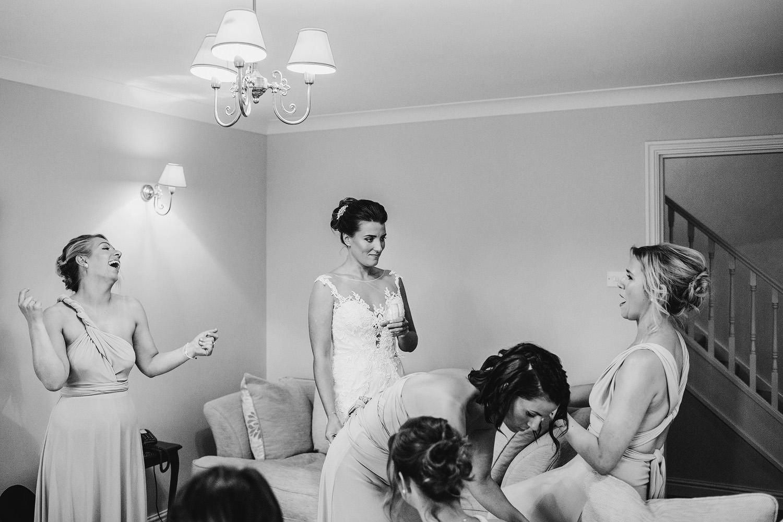 hallaton-wedding-photographer_0056.JPG