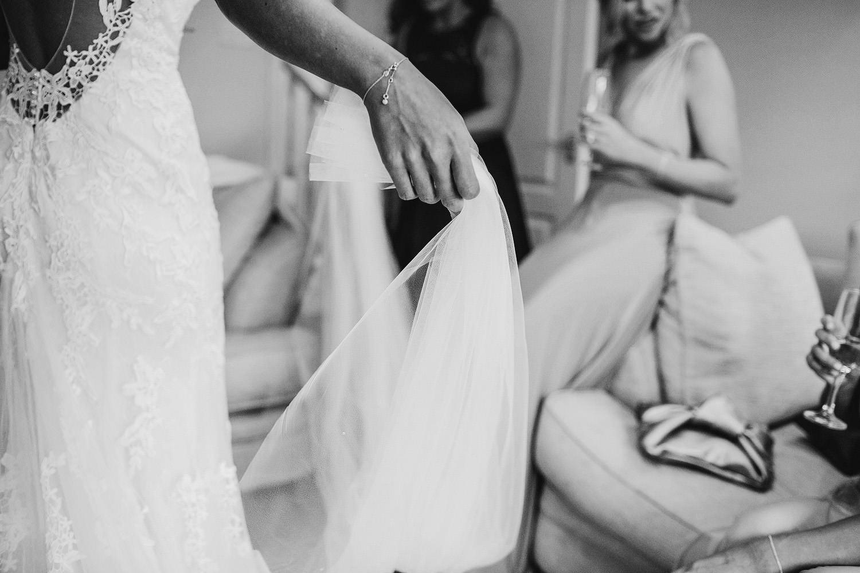 hallaton-wedding-photographer_0058.JPG