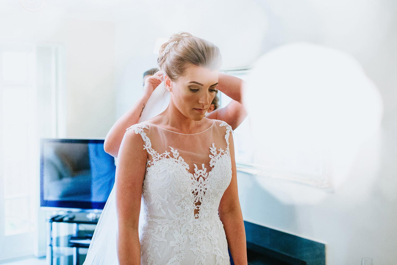 hallaton-wedding-photographer_0060.JPG