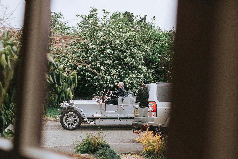 hallaton-wedding-photographer_0059.JPG