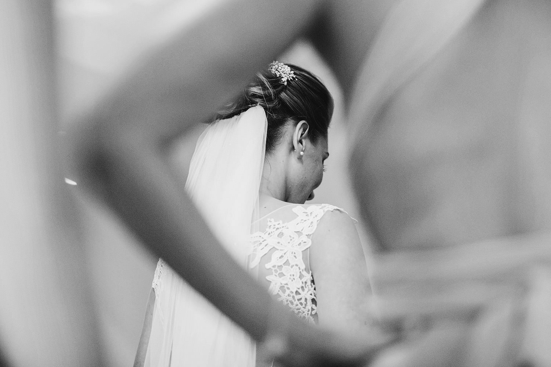 hallaton-wedding-photographer_0061.JPG
