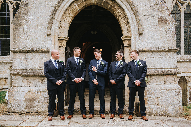 hallaton-wedding-photographer_0062.JPG