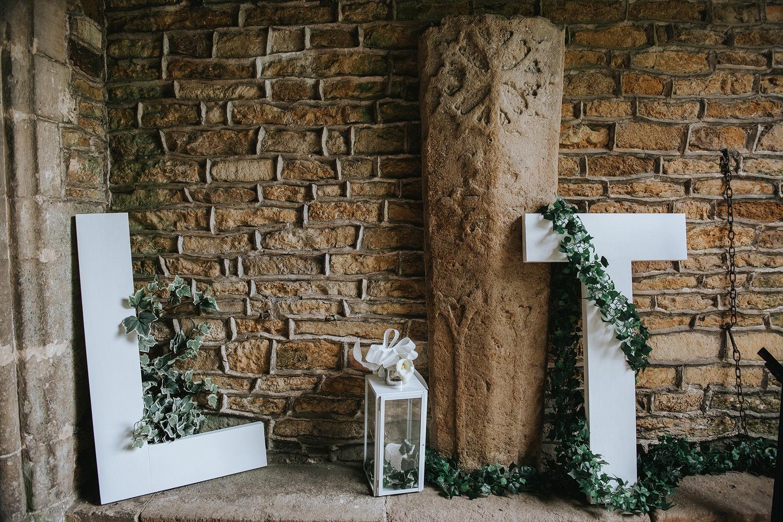 hallaton-wedding-photographer_0063.JPG