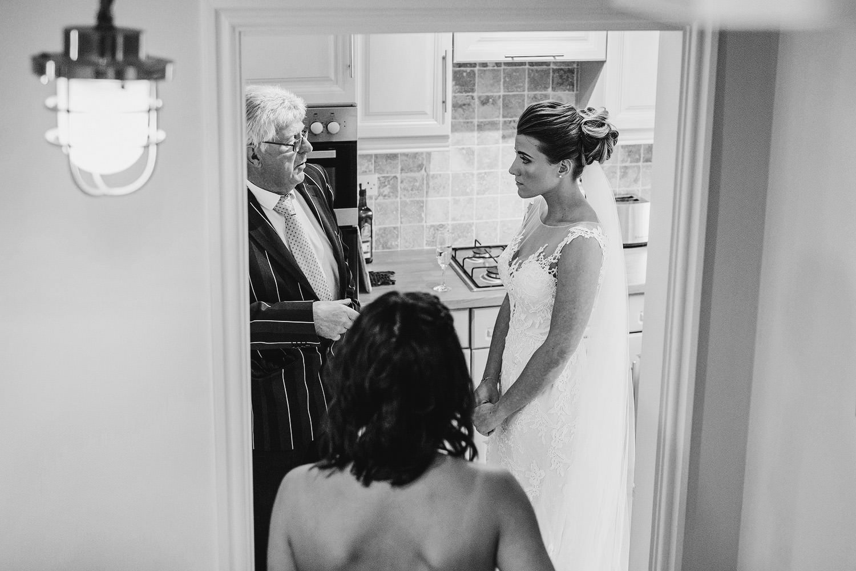 hallaton-wedding-photographer_0064.JPG