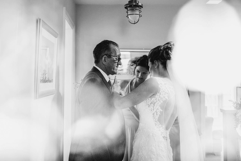 hallaton-wedding-photographer_0068.JPG