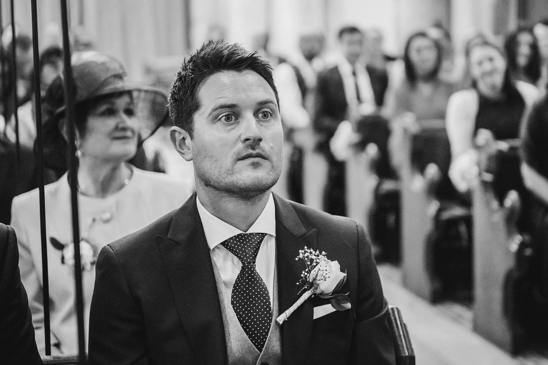 hallaton-wedding-photographer_0069.JPG