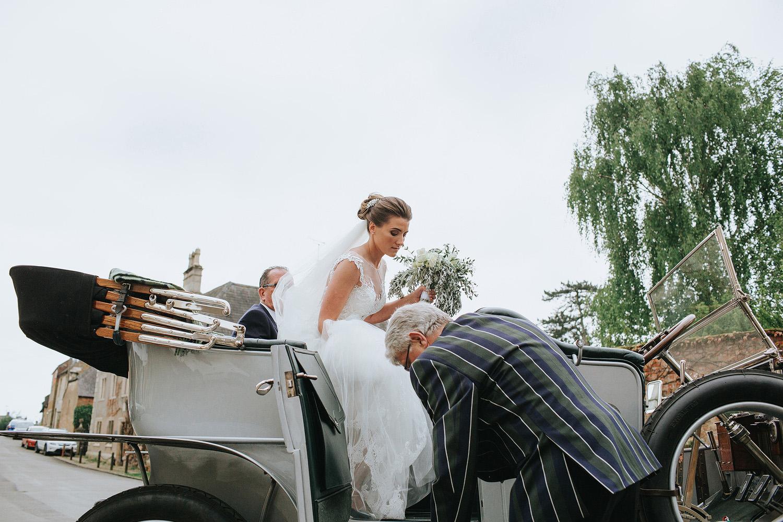 hallaton-wedding-photographer_0072.JPG