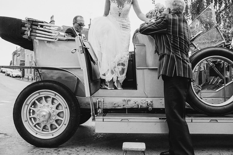 hallaton-wedding-photographer_0073.JPG