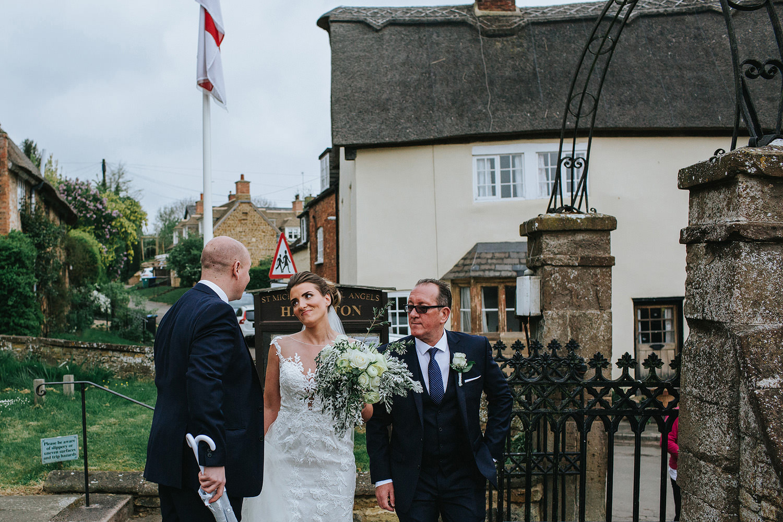 hallaton-wedding-photographer_0074.JPG
