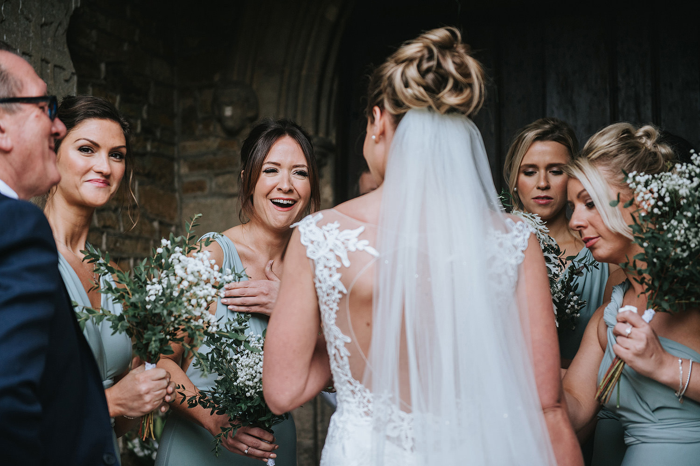 hallaton-wedding-photographer_0075.JPG