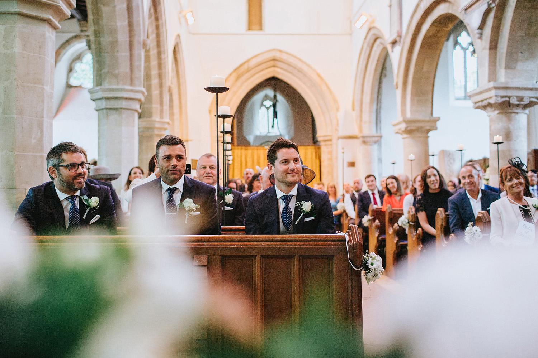 hallaton-wedding-photographer_0076.JPG