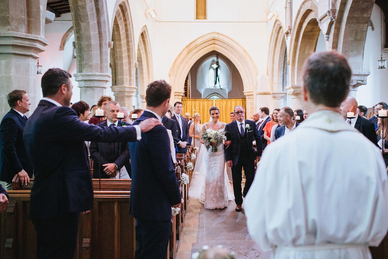 hallaton-wedding-photographer_0077.JPG