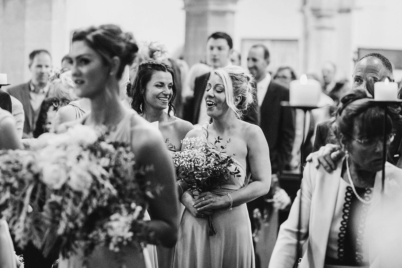 hallaton-wedding-photographer_0078.JPG