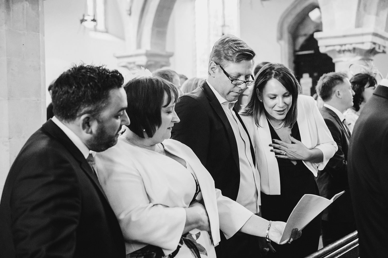 hallaton-wedding-photographer_0079.JPG