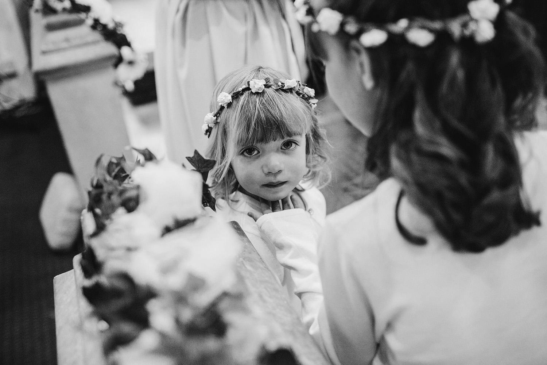 hallaton-wedding-photographer_0083.JPG