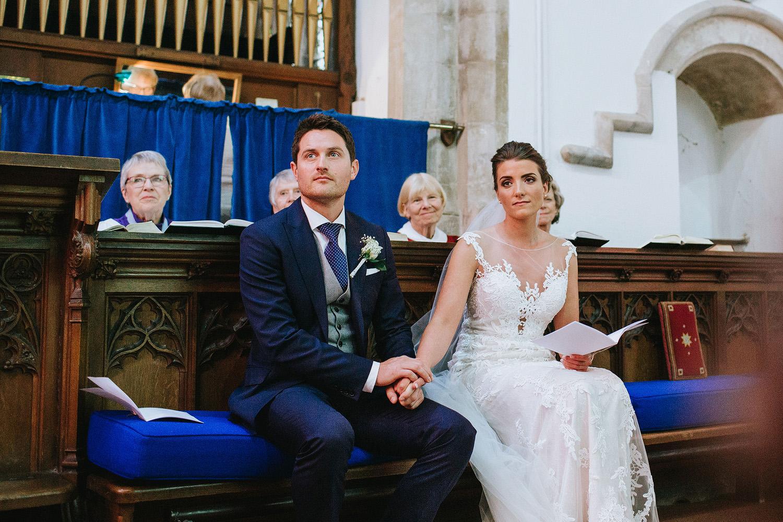 hallaton-wedding-photographer_0082.JPG