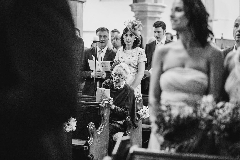 hallaton-wedding-photographer_0084.JPG