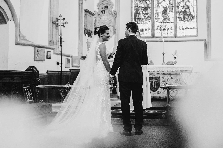 hallaton-wedding-photographer_0090.JPG