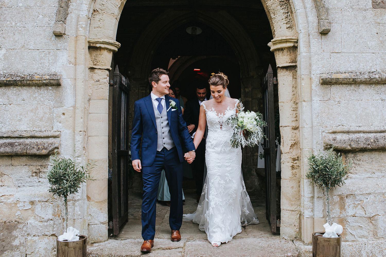 hallaton-wedding-photographer_0094.JPG