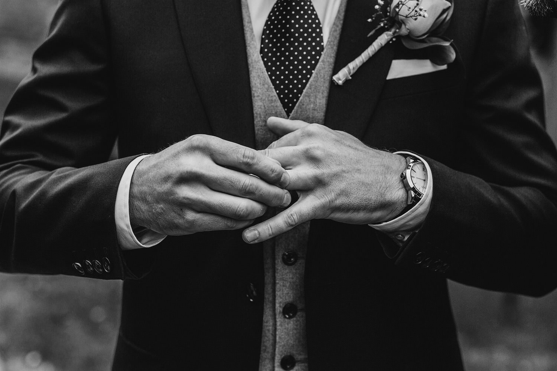 hallaton-wedding-photographer_0095.JPG