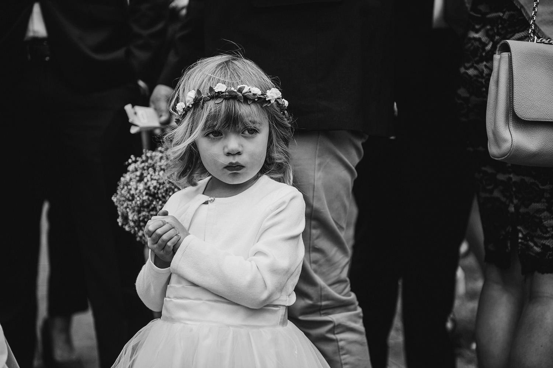 hallaton-wedding-photographer_0096.JPG