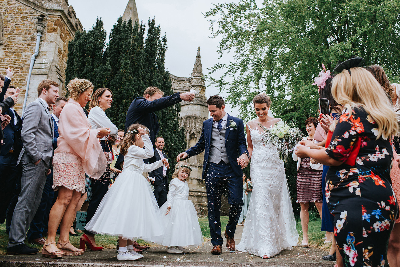 hallaton-wedding-photographer_0097.JPG