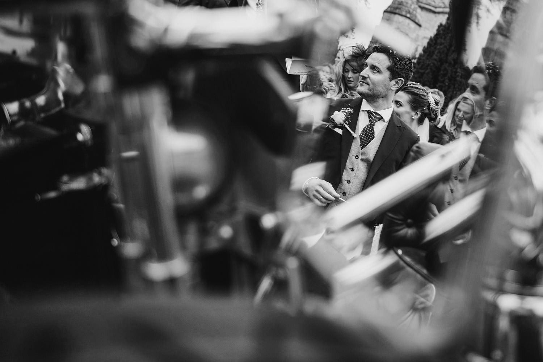 hallaton-wedding-photographer_0099.JPG