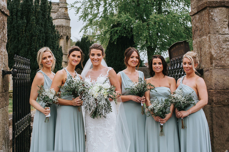 hallaton-wedding-photographer_0101.JPG