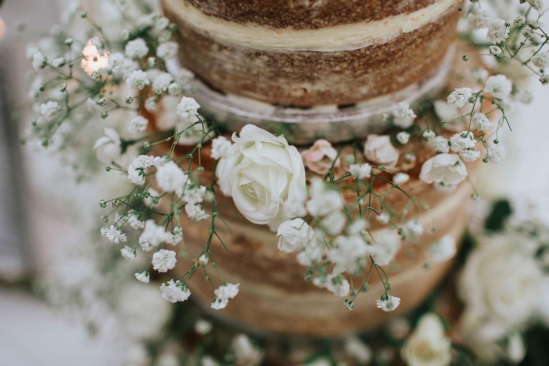 hallaton-wedding-photographer_0114.JPG