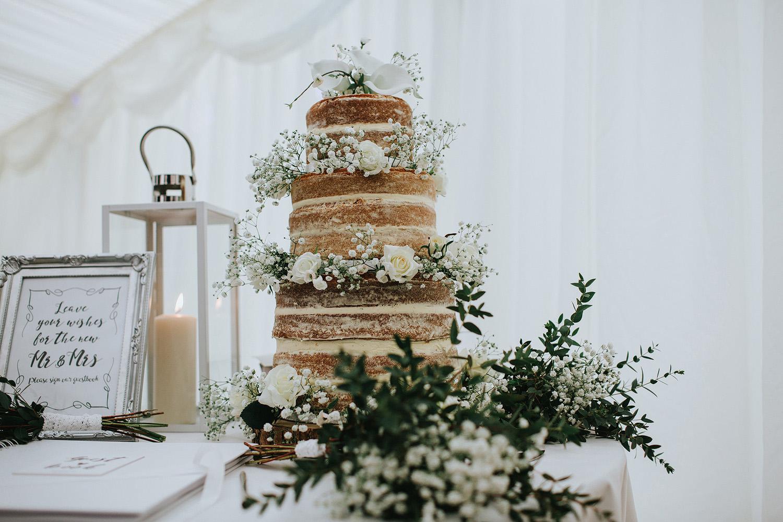 hallaton-wedding-photographer_0115.JPG