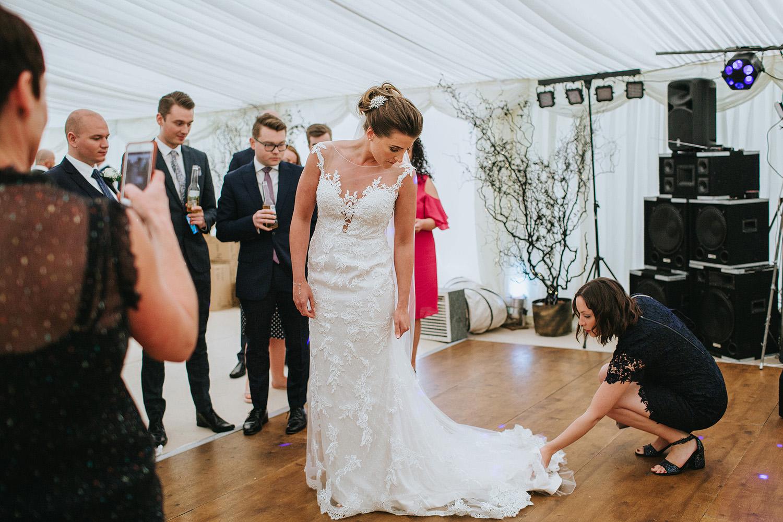hallaton-wedding-photographer_0116.JPG